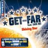Get-Far Feat.Sagi Rei_Shining star
