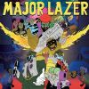 Watch out for this (bumaye)_Major Lazer