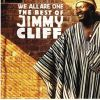 Medley Jimmy Cliff