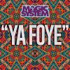 Ya Foye_Magic System